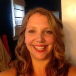 Carrie Ann Desnoyers