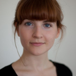 Stefania Targowski