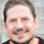 Greg Tomsho