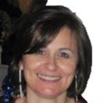 Linda Kernahan