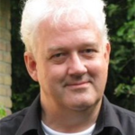 Wim Timmerman