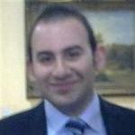 Emad Gharaibeh
