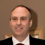 Mark Otley