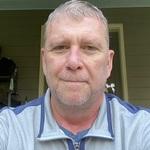 Todd Whitmer