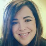 Diane Sanchez