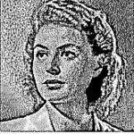 Carola Thurfjell