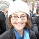 Alexandra Eisler