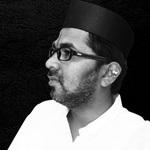 Sagar Mavale