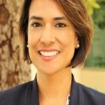 Adriana Viveros
