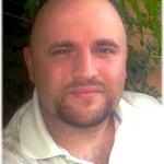 Alex Pirojoc