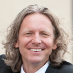 Gerhard Fenkart