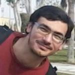 Solieman ElSaber