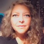 Jennifer Poore