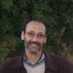 Brahim Achtbi