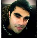 Shahid Yakoob