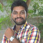 Sri Harsha Kotamarthy