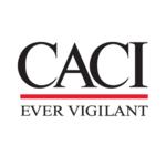 CACI Talent Development