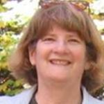 Julie Fulcher