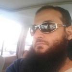 Aziz Salafi