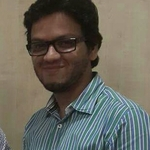 Rohit Nawani