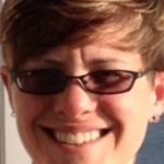 Kristin Peters