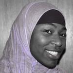 Coniqua  Abdul-Malik