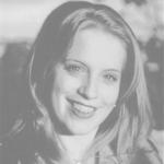 Sarah Lindberg