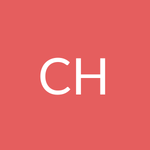 Chris Hobden