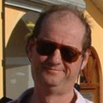 Doug Thom