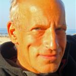 Tom Ischler