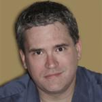 Michael Eckenfels