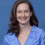 Lynne Petersen