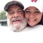 Diana Myers