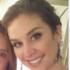 Ligia Ruiz-Barranco