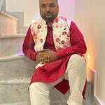 vishal agarwal