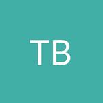 Tim Brobst