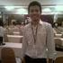 Atikhom Thienthong
