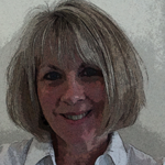 Karen Wegner