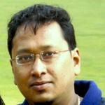 jayanta adhikari