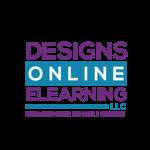 Designs Online