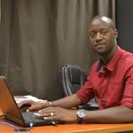 Thierno Amadou THIAM