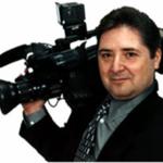 Barry Romanski
