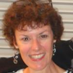 Debra Mascott