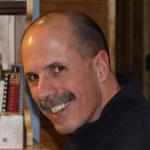 Robert DeSimone