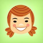 Ginny Asher