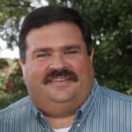 Peter Fiackos