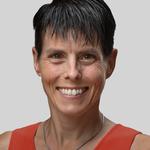 Jane Maduke