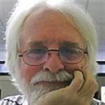 Allen VanBrunt