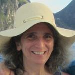 Nina Frankel