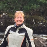 Lynn O'Reilly